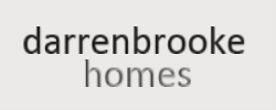 Darren Brooke Homes