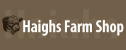Haighs Farm Shop