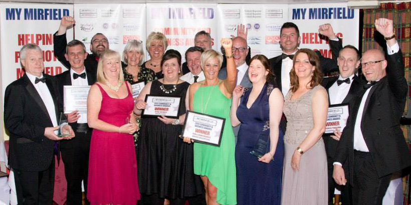 mymirfield-awards-2015