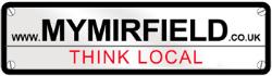 My Mirfield Awards