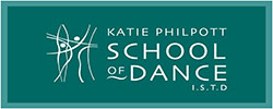 Katie Philpotts School of Dance