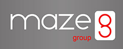 maze8 recruitment group