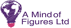 A Mind Of Figures
