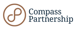 Compass Partnership
