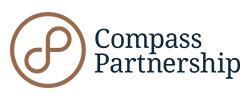 Compass Partnership