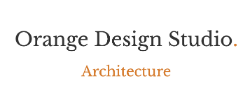 Orange Design Studio