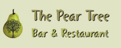 The Pear Tree Bar & Restaurant Mirfield