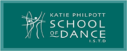 Katie Philpott School of Dance