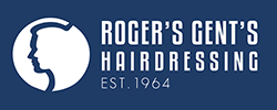 Rogers Gents Hairdressing Mirfield