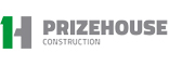 Prizehouse