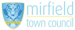 Mirfield-Town-Council