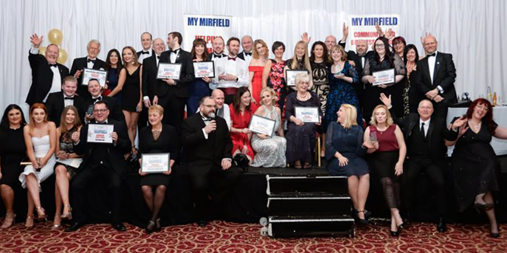 MyMirfield-Awards-2018